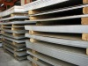 Stainless Steel Cold Rolled Plate for Ctainer Mnufacturing,