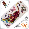 *Hengxu* Temporary tattoo sticker for body