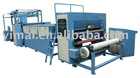 YM51A Double group scattering &laminating machine(carbon powder)