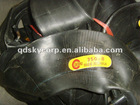 Wheelbarrow Inner Tube 3.50-8
