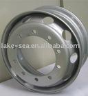 steel wheel 22.5x8.5
