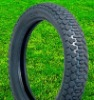 motocycle tire