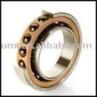 SKF NSK NTN IKO CHINA 5205 Angular Contact Ball bearing