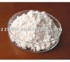 alumina powder use for industry