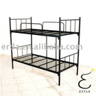 Queen Size Metal Bunk Bed Design Frame