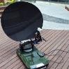 satellite aerials