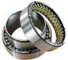 super cylindrical roller bearing