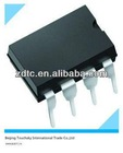 New Original Electronic Component UA78L05ACPK Ic Chip
