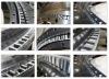 2012 hot! chrome steel slewing bearing