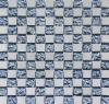 FANCY bathroom wall mosaic