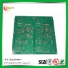 High precision rigid pcb board for electrical appliance