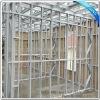 Light Steel Structure Villa Design