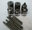 Graphite Crucible For Jewelry Smelting PERFECT QUALITY AND ATTRACTIVE OFFERS