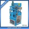 SY1-10 Hydraulic chains brick