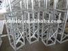 HOT sale stage truss