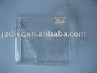 CD Case C2004