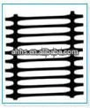 hdpe geogrid hdpe unixial geogrid