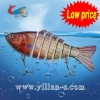 low price good bait and lure