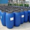 (Good Price) glacial acetic acid
