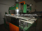 high-quality automatic coiling machine