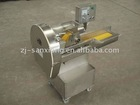 SCS-550 multifunctional vegetable cutter