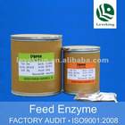 Enzyme for the Animal or Fish ( Feed Additive)