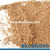Corn Cob Choline Chloride Content By 50% 60%