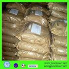 Itaconic Acid 97-65-4