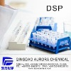 Disodium Phosphate(DSP)