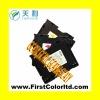 RICOH GC41 cartridge for Ricoh IPSiO SG 3100/ Ricoh Aficio SG3110Dnw Ricoh IPSiO SG 2100/Ricoh IPSiO SG 2010L