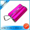 Superior Quality best power bank for iphone