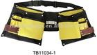 2012 Multifunctional Instrument Bag
