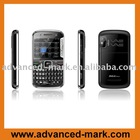 AM-C100 TV mobile phone