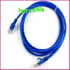 6 ft Cat5 Cat5e RJ45 Ethernet Patch Lan Network Cable