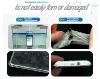 Blackberry Accessories- Waterproof Case For Blackberry