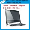 Lenovo All-in-one Computer Desktop Computer Young Days S710 G630