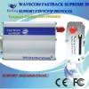 GSM Wavecom Fastrack Supreme 20 Quad Band Modem (with EDGE)