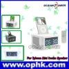For Iphone Mini Dock Speaker