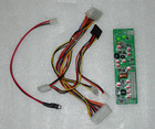 2011 HOT 12V/120W ATX DC-DC PC Power supply TC-ATXDC120
