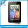 5.0 inch Capacitive Touch Panel,MTK6573,Android 2.3,3G phone,GPS,Bluetooth,TV/FM,Smart phone