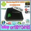 HDD player iTV02 New Model !! Mini Android 2.3 IPTV ,google tv,smart android box,Mini PC Media player