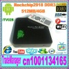 HDD player iTV02 New Model !! Mini Android 2.3 IPTV ,google tv,smart android box,Mini PC Media player