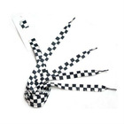 Promotional Shoelaces