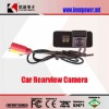 HD Car Rearview Camera for FORD MONDEO CHIA-X