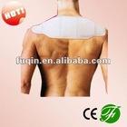 massage neck and shoulder warmer