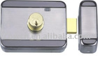 Electric lock,electronic door lock for building,rent room,office etc.