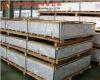 1100,1060,3003 or 5052 Aluminum Sheet in 1100,1060,3003 or 5052