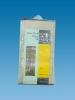 NS2164-A storage bag