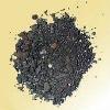 coltan ore / tantalite Tantalum ore