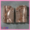 brass tap casting mould